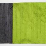 diy-silk-pillow-in-feng-shui-style1-5.jpg