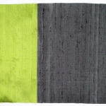 diy-silk-pillow-in-feng-shui-style1-6.jpg