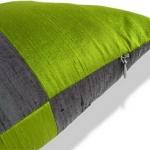 diy-silk-pillow-in-feng-shui-style1-9.jpg