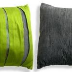 diy-silk-pillow-in-feng-shui-style2-13.jpg