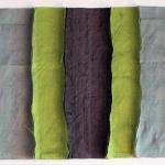 diy-silk-pillow-in-feng-shui-style2-2.jpg