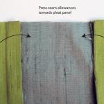 diy-silk-pillow-in-feng-shui-style2-3.jpg