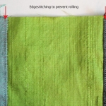 diy-silk-pillow-in-feng-shui-style2-4.jpg