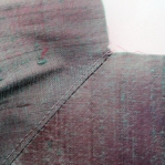 diy-silk-pillow-in-feng-shui-style3-11.jpg