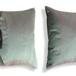 diy-silk-pillow-in-feng-shui-style3-16.jpg