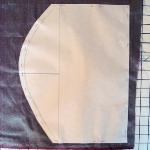 diy-silk-pillow-in-feng-shui-style3-5.jpg
