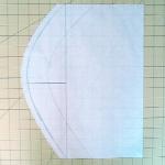diy-silk-pillow-in-feng-shui-style3-6.jpg