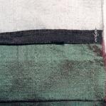 diy-silk-pillow-in-feng-shui-style4-10.jpg