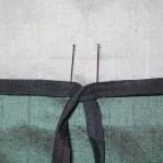 diy-silk-pillow-in-feng-shui-style4-11.jpg