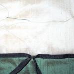 diy-silk-pillow-in-feng-shui-style4-12.jpg
