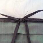 diy-silk-pillow-in-feng-shui-style4-13.jpg