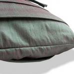 diy-silk-pillow-in-feng-shui-style4-14.jpg