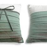 diy-silk-pillow-in-feng-shui-style4-15.jpg