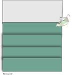 diy-silk-pillow-in-feng-shui-style4-6.jpg