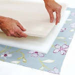 diy-soft-fabric-headboard2-1.jpg