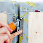 diy-soft-fabric-headboard2-4.jpg