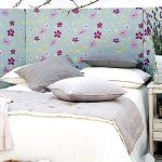 diy-soft-fabric-headboard2-5.jpg