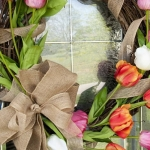 diy-spring-easter-wreath-3-tutorials1-8