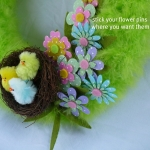 diy-spring-easter-wreath-3-tutorials2-5