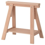 diy-table-from-old-door1-materials2