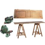 diy-table-from-old-door2-materials1
