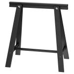 diy-table-from-old-door2-materials2