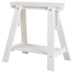 diy-table-from-old-door2-materials3