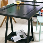 diy-table-from-old-door2-step4