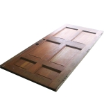 diy-table-from-old-door3-materials1