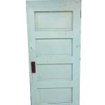 diy-table-from-old-door3-materials2