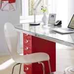 diy-table-from-old-door3-ok1