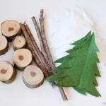 diy-tabletop-christmas-trees-from-felt1-2