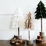 diy-tabletop-christmas-trees-from-felt1-7