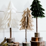 diy-tabletop-christmas-trees-from-felt1-8