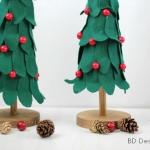 diy-tabletop-christmas-trees-from-felt2-2