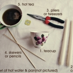 diy-teacup-candle1.jpg