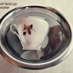 diy-teacup-candle2.jpg