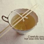 diy-teacup-candle5.jpg