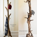 diy-tree-shaped-clothes-racks1-1.jpg