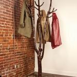 diy-tree-shaped-clothes-racks1-2.jpg