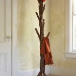 diy-tree-shaped-clothes-racks1-3.jpg