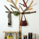 diy-tree-shaped-clothes-racks2-1.jpg