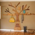 diy-tree-shaped-clothes-racks2-2.jpg