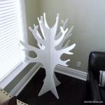 diy-tree-shaped-clothes-racks3-2.jpg