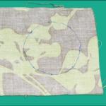 diy-pillows-covered-button5.jpg