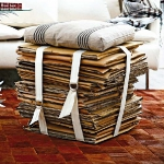 diy-unusual-poufs-from-recycled-materials1-5.jpg