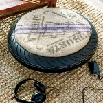 diy-unusual-poufs-from-recycled-materials2-5.jpg