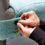 diy-update-arm-chair-3-guides3-4.jpg