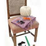 diy-upgrade-5-chairs1-materials.jpg