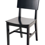 diy-upgrade-5-chairs3-before.jpg